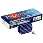 fotografiar embalajes para productos de farmacia con estudios fotos PackshotCreator