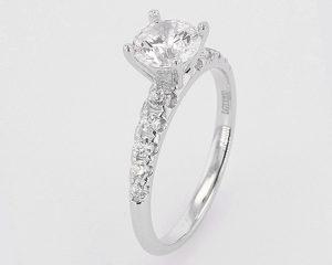 equipamiento foto joyeria anillos