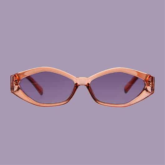 añade un fondo personalizado a tu fotografía de gafas