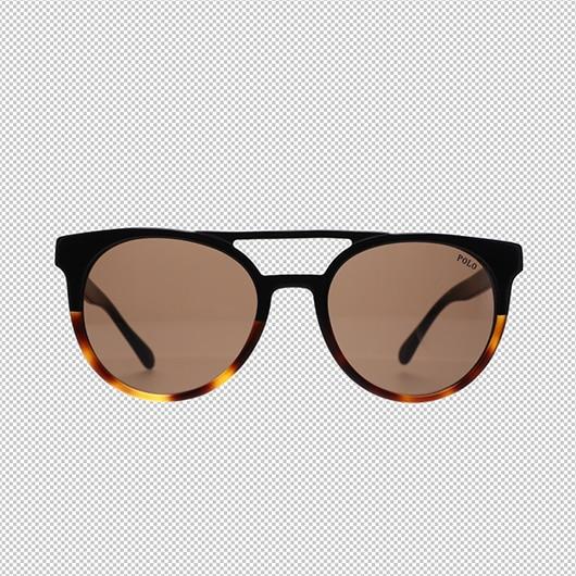 elimina automáticamente el fondo de tu fotografía de gafas