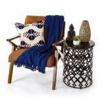 Ejemplo fotografia de producto muebles y decoracion en estudio foto