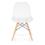 fotografia de producto muebles - Foto de silla fondo blanco