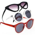 Fotos de anteojos para ecommerce