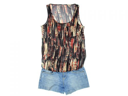 ready made clothes ecommerce