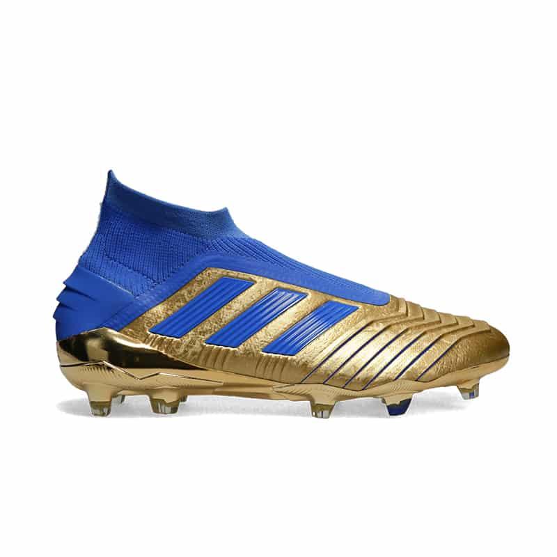 fotografias de zapatos deporte ecommerce