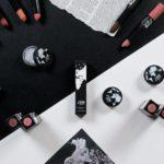 Fotos packshor productos belleza